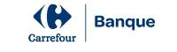 catalogues Carrefour Banque