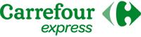 catalogues Carrefour Express