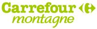 catalogues Carrefour Montagne