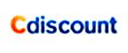 catalogues Cdiscount