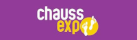 catalogues Chauss Expo