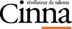 catalogues Cinna