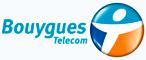 catalogues Bouygues Telecom