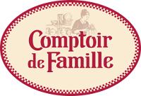 catalogues Comptoir de Famille