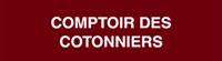 catalogues Comptoir des Cotonniers