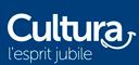 catalogues Cultura