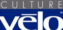 catalogues Culture Vélo