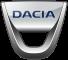 catalogues Dacia