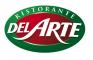catalogues Del Arte