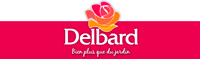 catalogues Delbard