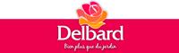 catalogues Delbard