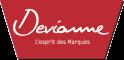 catalogues Devianne