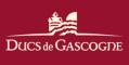 catalogues Ducs de Gascogne