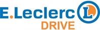catalogues E.Leclerc Drive