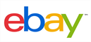 catalogues eBay