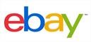 catalogues eBay
