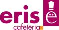 catalogues Eris Cafétéria