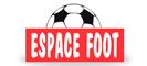 catalogues Espace foot