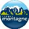 catalogues Espace Montagne