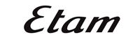 catalogues Etam