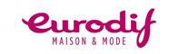 catalogues Eurodif