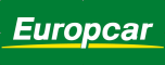catalogues Europcar