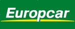 catalogues Europcar