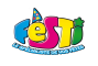 catalogues Festi