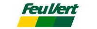 catalogues Feu Vert