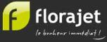catalogues Florajet