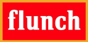 catalogues Flunch