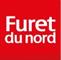 catalogues Furet du Nord