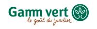 catalogues Gamm Vert