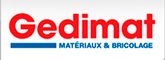 catalogues Gedimat