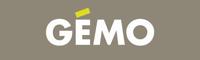 catalogues Gémo