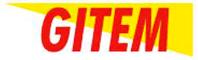 catalogues Gitem