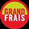 catalogues Grand Frais