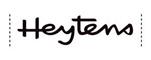 catalogues Heytens