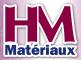 catalogues HM Matériaux