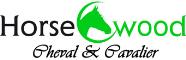 catalogues Horse Wood