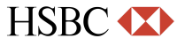 catalogues HSBC