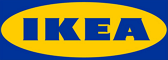 catalogues Ikea