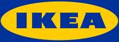 catalogues Ikea