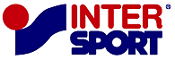 catalogues Intersport