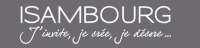 catalogues Isambourg
