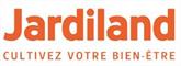 catalogues Jardiland