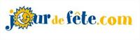 catalogues Jour de Fête