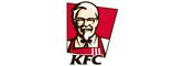 catalogues KFC