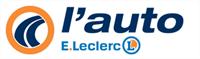 catalogues L'auto E.Leclerc