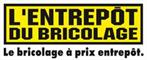 catalogues L'Entrepôt du Bricolage